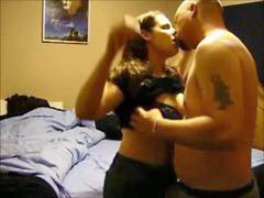 Hidden cam, Chubby wife, Hidden cams, Wife fucked on hidden cam, Wife hidden, Chubby cam