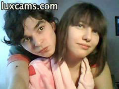 User, Record, Live homemade, Live recorded, Live cam, Home cam