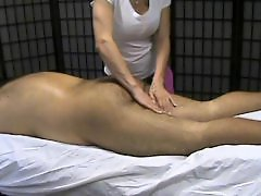 Massage with happy end, Happy ending massages, Happy endingمصريه, Happy end massage, Handjob happy ending, Handjob happy
