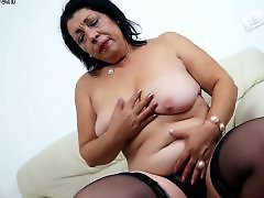 Milf mama, Milf couch, Mama milf, Mama love, Mature, couch, Mature couch