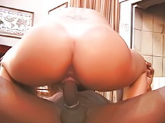 Sexy latinas, Sexy latina ass, Sexy in ass, Sexy the ass, Latinas interracial anal, Latina interracial anal