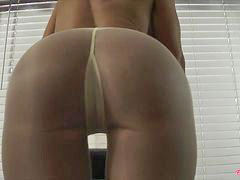 Ass in pantyhose, Ass pantyhose, Perfect ass, Ass perfect