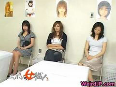 Asian wife 2, Asian wife, Wife asian, Asian wifes, Asian workers, Asian examination