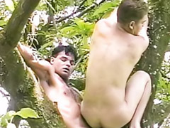 Gay in outdoor, Hard gay cum, Fuck hard gay, Gay hard blowjob, Gay fuck hard, Hard fuck gay