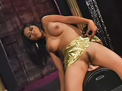Mika 2, Mika, Tanned solo, Tanned girls, Tanned asian, Mika a