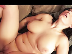 Beautiful big tits, All over 3, Shaving alls, All big tit, Cum all over, Cum over tits