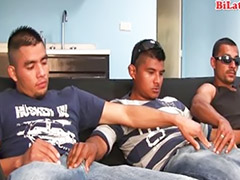 Vergas, Grand, Sex grand, Vergas gay, Latinos bareback gay, Latino gay bareback