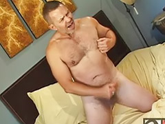 Gay mature, Mature gay, T]rk, Gay matures, Ürdün, Órdít