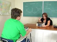 Lisa sparxxx, Private lesson, Naughty teacher, Classroom, Private teacher, Sparxxx