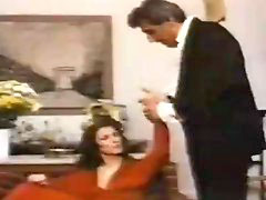 Full movie, Kay parker, Full movies, Kay parker-movies, Kay, Parker