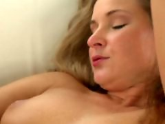 Pussy eating mature, Milfs juicy pussy, Mature pussy eating, Mature eat, Mom pussy eating, Juicy pussy