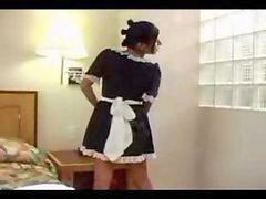 Indian maid, Indian, Indian hot, Maid indian, Hot maid, Hot indian