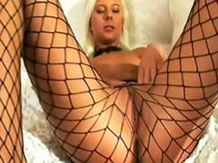 Caught masturbating, Girl caught masturbating, Caught girl masturbating, Caught masturbate, Teen pantyhose, Q net , net