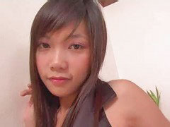 Asian creampie, Asian hotel, Hotel asian, Hotel amateur, Hotel creampie, Asian hotel creampie