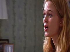 Heather, Heather graham, .heather graham, Heather s, Heather night, Heather 7