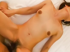 Japanese toys pussy, Hairy milf pussy, Hairy wet, Brunette hairy pussy, Mayumi, Japanese milf hairy