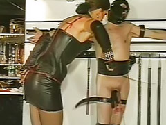 Mistress couple, Couple mistress, Mistresses dominate, Mistress bondage, Her mistress, Dominant mistress