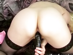 Retro, Retro masturbation, Amateur double penetration, Retros, Retro}, Retro girls
