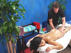 Massage rooms, Massage room, Teen massage fuck, Massages rooms, Massages room, Massager rooms