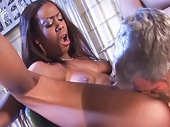 Anal punish, Candy, Anal punishment, Punish black, Interracial punishment, Punishment sex
