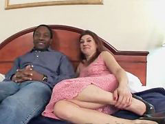 Real first, Real movi, Real interracial, Real housewife, Interracial housewife, In realative