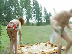 Teen outdoor handjob, Handjob outdoor, Outdoor handjob, Outdoor handjobs