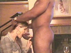 Birthday wife, Wife stud, Wife black present, Like wife, Husband black, Husband wife black