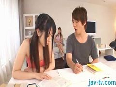 Tv, Japan teen, Teen japan, Tv japan, Fuck japan, Teens japan