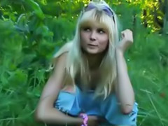 Girls pissing outdoors, Pissing outdoor, Outdoor pissing, Piss outdoor, Outdoor peeing, Pissing outdoors
