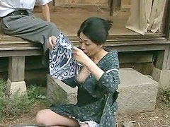 Japanese housewife, Japanese.housewife, Japanese horniest housewife ever miscellaneous, Housewife,japanese, Housewife, japanese, Housewife japanese