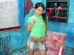 Teen mexicanas, Teen mexicana, Teen latin webcam, Teen couple webcam, Webcam teen couple, Webcam couple teen