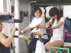 Free, Free japanese, Japanese beauties, Japanese beautiful, Free asian, Beauty jav