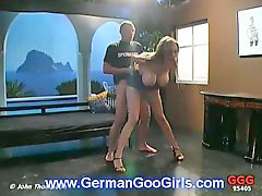 Nasty threesome, Nasty whore, Nasty german, German busty, Busty whores, Busty whore