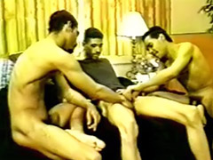 Pal, Gay sex vintage, Gay black vintage, Vintage group anal, Vintage gay, Vintage hair