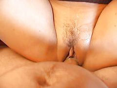 Asian mom, Ava devine, Hot mom, Milf hot, Mom sex