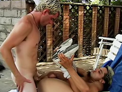 Fig, Gay pool blowjob, Blowjob at pool, Pool gay, Gay pool, At pool