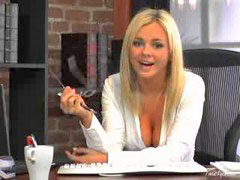 Bree olson, Business woman, Business, Bree, Bree olsone, Olson
