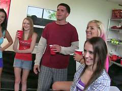Girl game, Girls game, Girl games, College games, College game, College girls sex