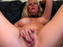 Wet fingering, Wet finger, Wet milf, Milf finger, Milf dress, Matures fingering