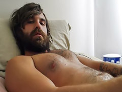 Beard, Webcam cumshots, Webcam cumshot, Funny cumshots, Funny cumshot, Beards