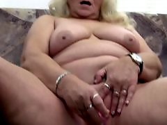 Mature love big, Mature herself, Grandmother masturbates, Grandmothe, Lovely granny, Granny loves