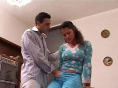 Family, Taboo, Sister brother, Brother sister, Family sex, Taboo 5