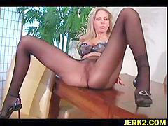 Julia ann, Jerkoff, Julia instructor, Julia-ann, Julia ann,, Ann julia