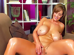Eva notty, Girl talk, Tit talking, Talk solo, Notty, Milf boobs