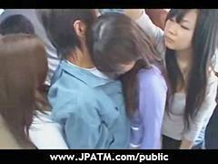 Japan sex, Japan teen, Japan public, Teen japan, Public japan, Asian teen public
