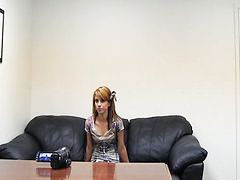 Casting, Casting teens, Amateur teen couple casting, Teen casting, Casting amateur, Casting teen