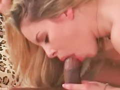 Q desire, Desirous, Desired, Desire q, Blonde ebony, Ebony blonde