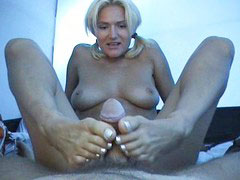 Handjob-footjob, Hot footjob, Footjob in tent, Footjob handjob, Footjob cum, Footjob amateurs