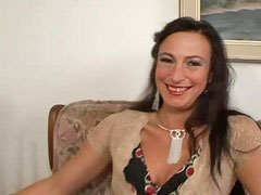 2 german woman, Hot woman, Hot german mature, Woman german, Hot german, Woman mature