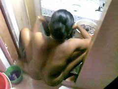 Indian maid, Indian, Indian owner, Maid fuck, Clothed, Indian fucks